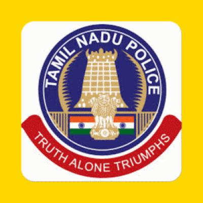 Tamilnadu Police Sub Inspector Syllabus Exam Pattern