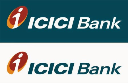 ICICI Bank Probationary Officer Results