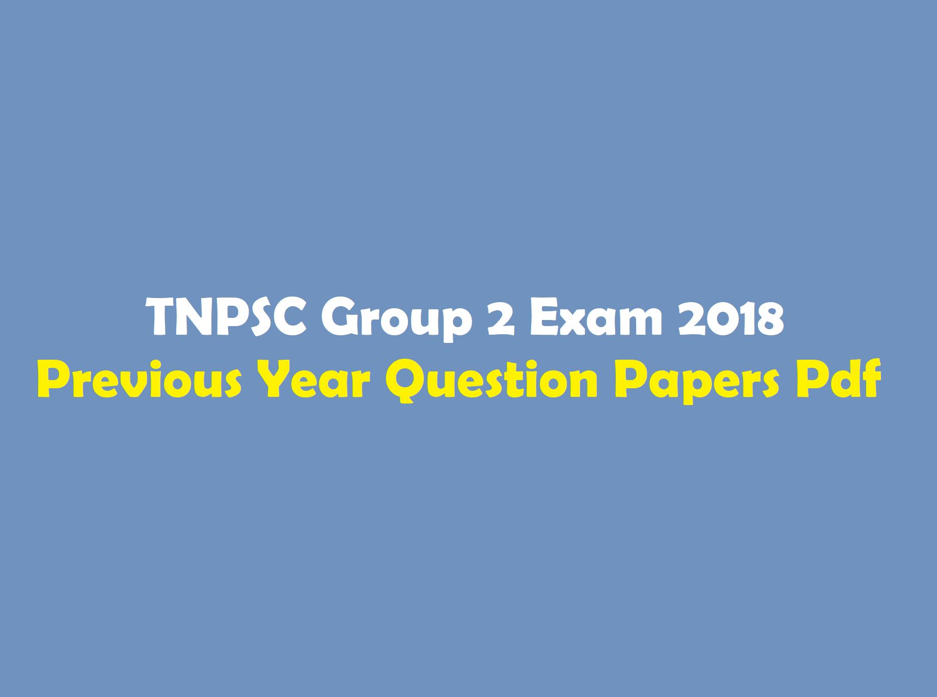 Tnpsc Group 2 General English Books Pdf
