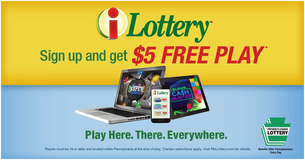 $5 Free Bonus