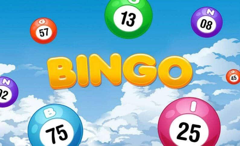 Bingo deposit bonuses