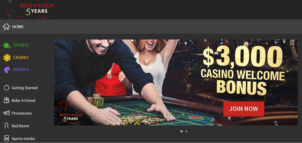 Welcome to online casino style casino on net lawful in usa