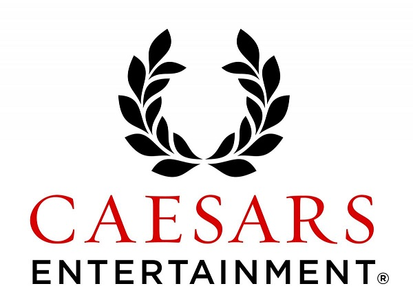 Caesars Interactive Entertainment