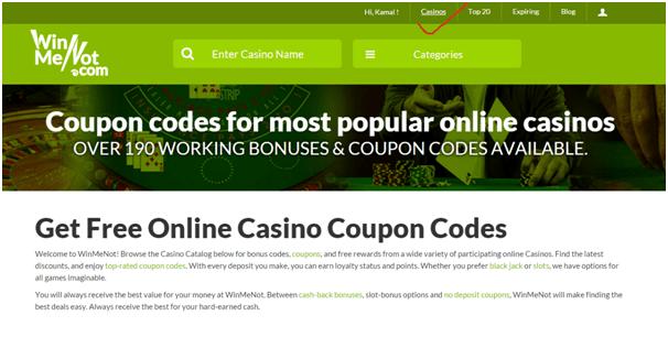 Cool Cat Casino Codes