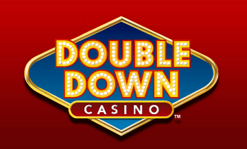 275K in Free Chips at Double Down Casino Bonus