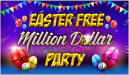 Easter free party