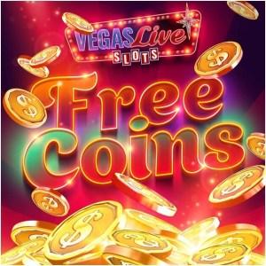 ramada casino ottawa Slot Machine
