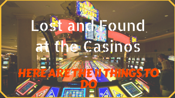 Casino employee theft statutes nevada netcasino betting net online casino casinos internet casino