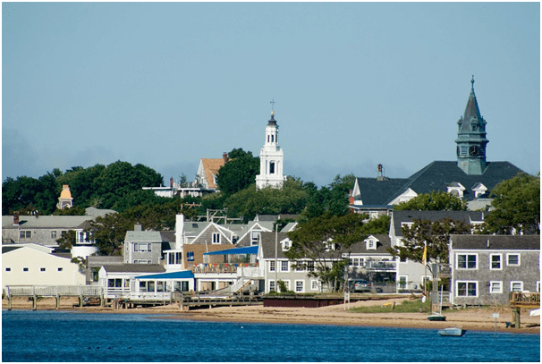 Province Town