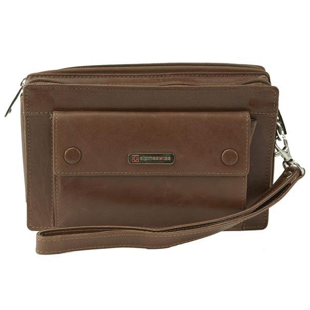 Bag under $50