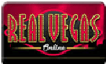 Real Vegas Casino