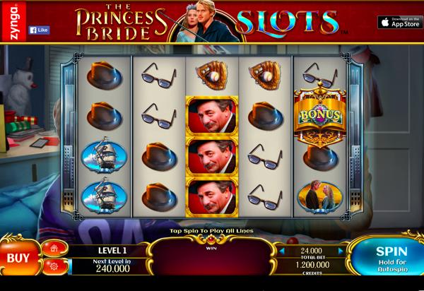 Alcohol gambling rehab