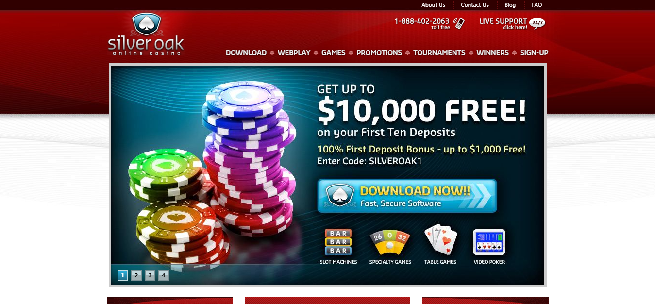 Best newest no deposit coupons codes casino sopa online gambling