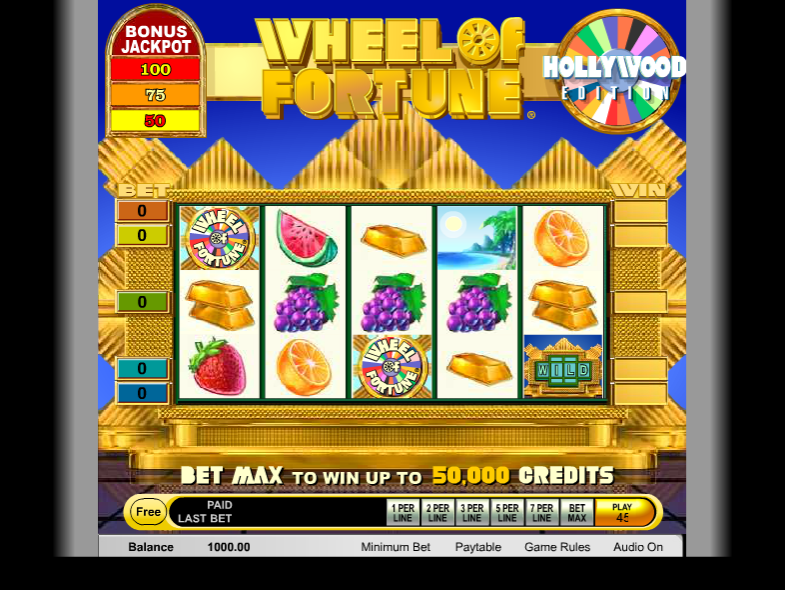 Spiele Tree Of Life - Video Slots Online