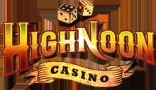 200% Slots-  Bonus