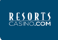 100% match bonus up to $1000 at Resorts casino Bonus