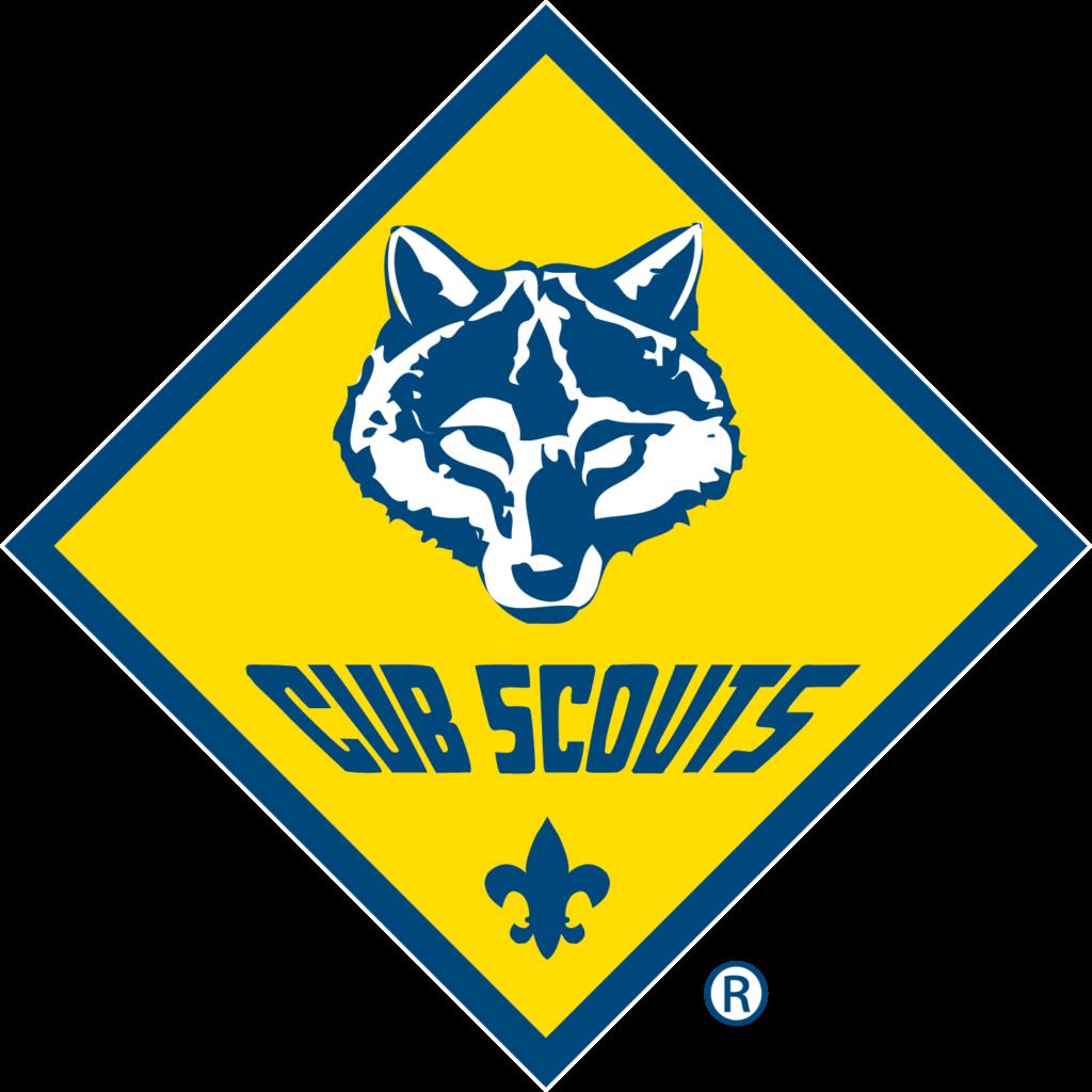 Cub Scouts Winnebago Council