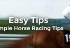 easy tips