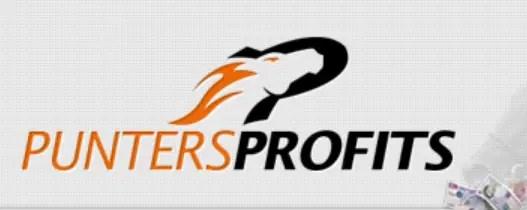 punters profits