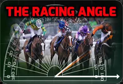 the racing angle review