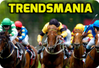 trendsmania review