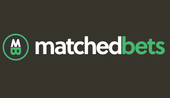 matched bets review