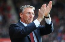 Nigel Adkins named as Sheffield United FC boss