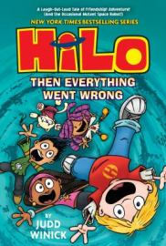 Jrhigh-Hilo-Then-Everything-Went-Wrong