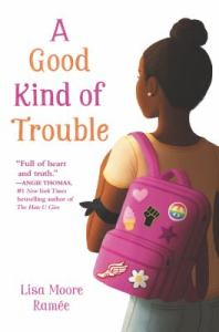 Kids-A-Good-Kind-of-Trouble