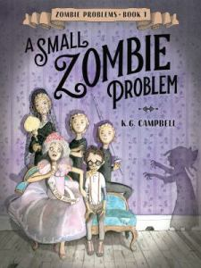 Kids-A-Small-Zombie-Problem