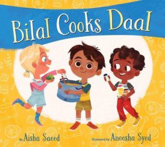 Kids-Bilal-Cooks-Daal