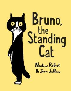 Kids-Bruno-the-Standing-Cat