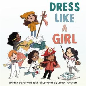 Kids-Dress-Like-A-Girl