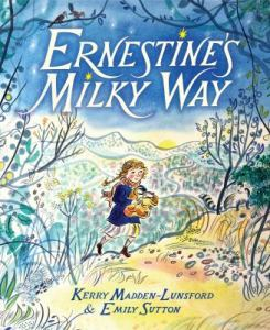 Kids-Ernestine's-Milky-Way