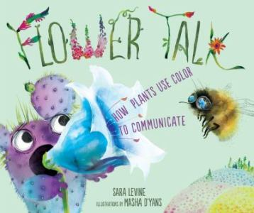 Kids-Flower-Talk-How-Plants-Use-Color-to-Communicate