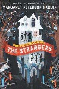 Kids-Greystone-Secrets-The-Strangers