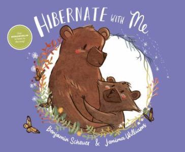 Kids-Hibernate-with-Me