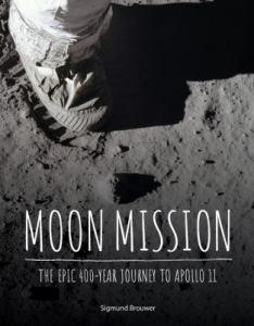 Kids-Moon-Mission