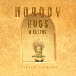 Kids-Nobody-Hugs-A-Cactus