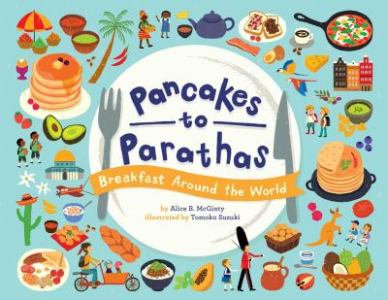 Kids-Pancakes-to-Parathas-Breakfast-Around-the-World