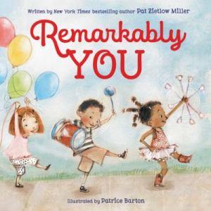 Kids-Remarkably-you