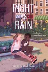 Kids-Right-As-Rain