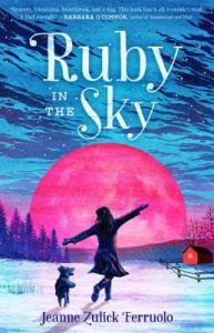 Kids-Ruby-in-the-Sky