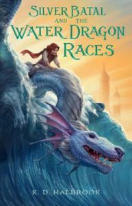 Kids-Silver-Batal-and-the-Water-Dragon-Races