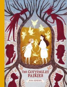 Kids-The-Cottingley-Fairies