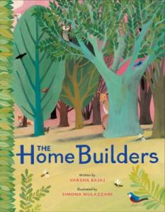 Kids-The-Home-Builders