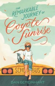 Kids-The-Remarkable-Journey-of-Coyote-Sunrise