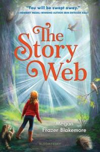 Kids-The-Story-Web