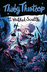 Kids-Thisby-Thestoop-and-the-Wretched-Scrattle