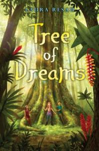 Kids-Tree-of-Dreams